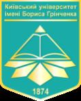 482px-LogoMain