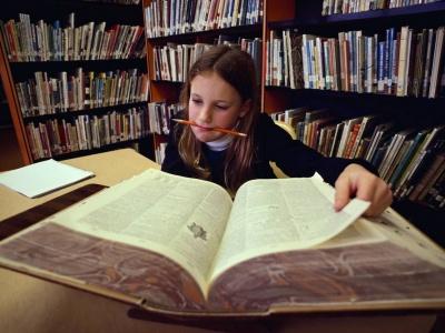 обзор литературы в дипломе