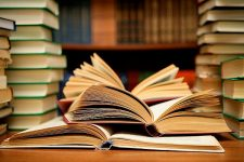 Автоматический список литературы в Word