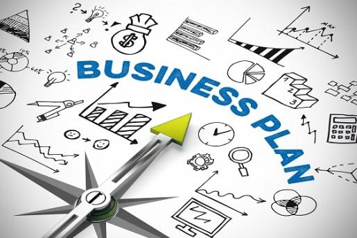 business-startup-plan
